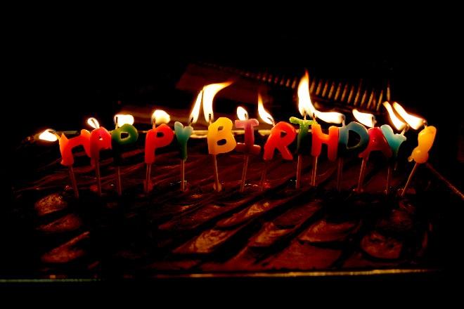 с днем рождения!!